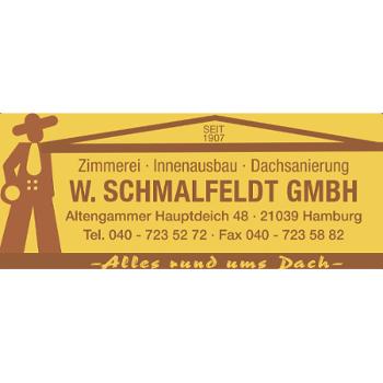 wilhelm schmalfeldt zimmerei gmbh hamburg altengammer hauptdeich 48 ffnungszeiten angebote. Black Bedroom Furniture Sets. Home Design Ideas