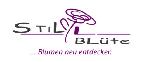 Stil Blute Bonn Bonn Konstantinstrasse 16