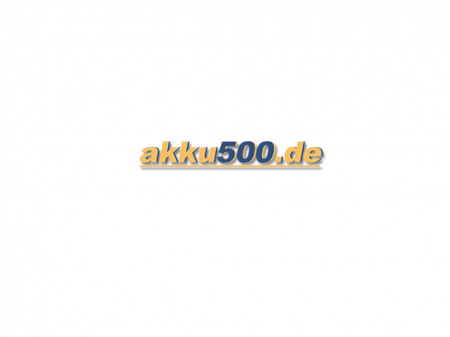 EMCOM GmbH in Krefeld, NW
