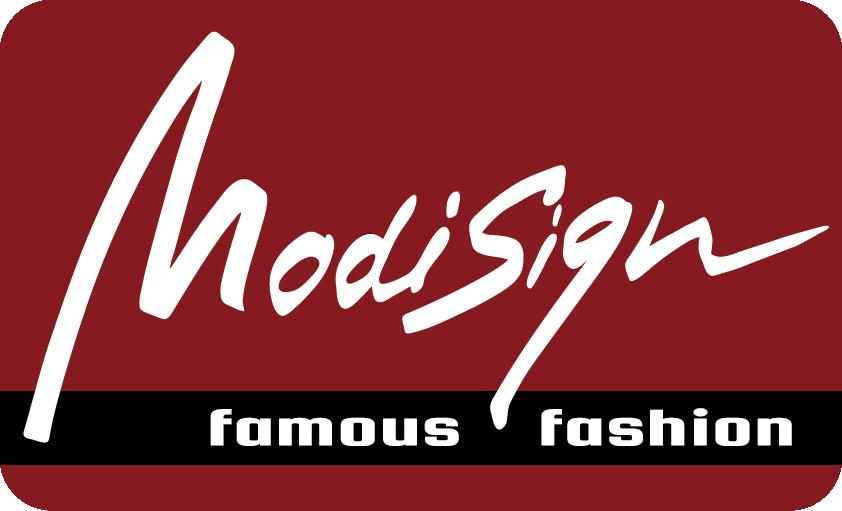 Modisign in Bremen (Stadt) - Findorff