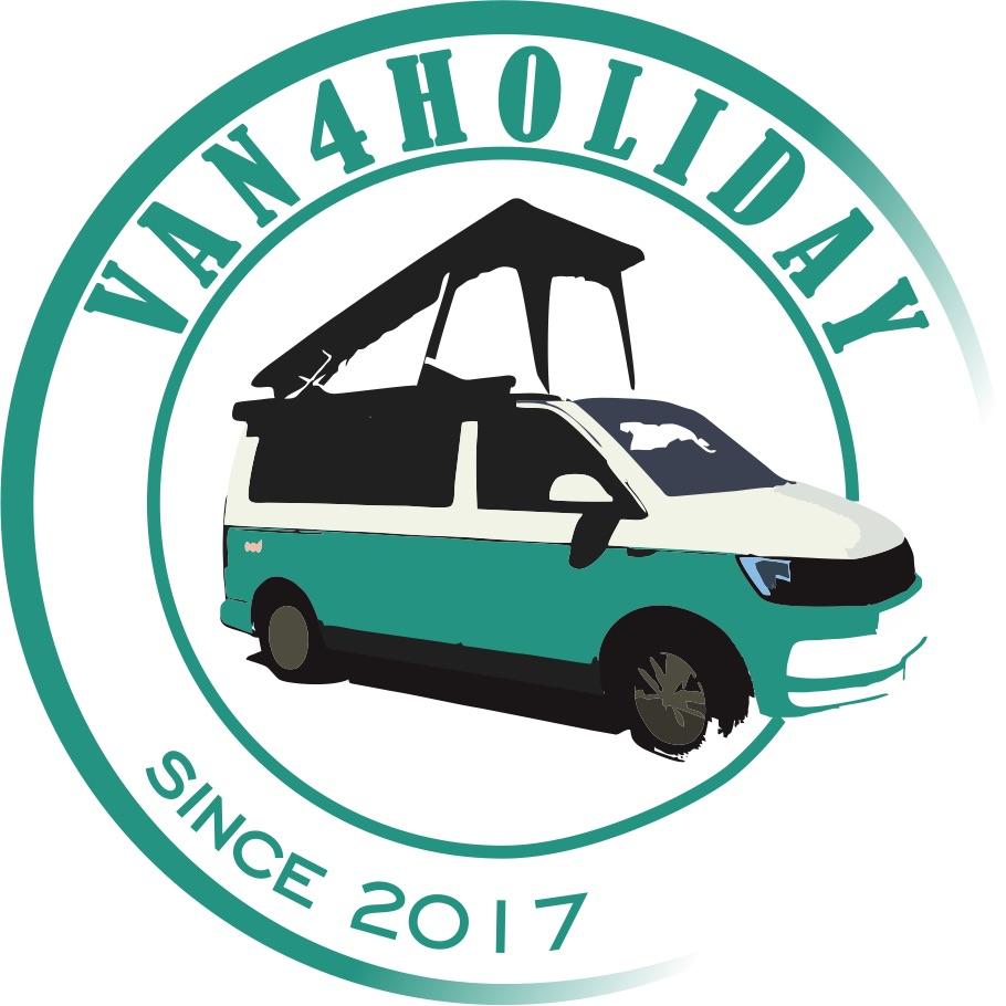 Van4Holiday