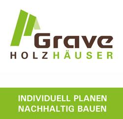 grave holzh user elze heilswannenweg 48. Black Bedroom Furniture Sets. Home Design Ideas