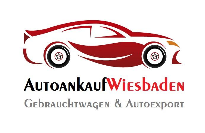 Gebrauchtwagenhandel Wiesbaden in Berlin