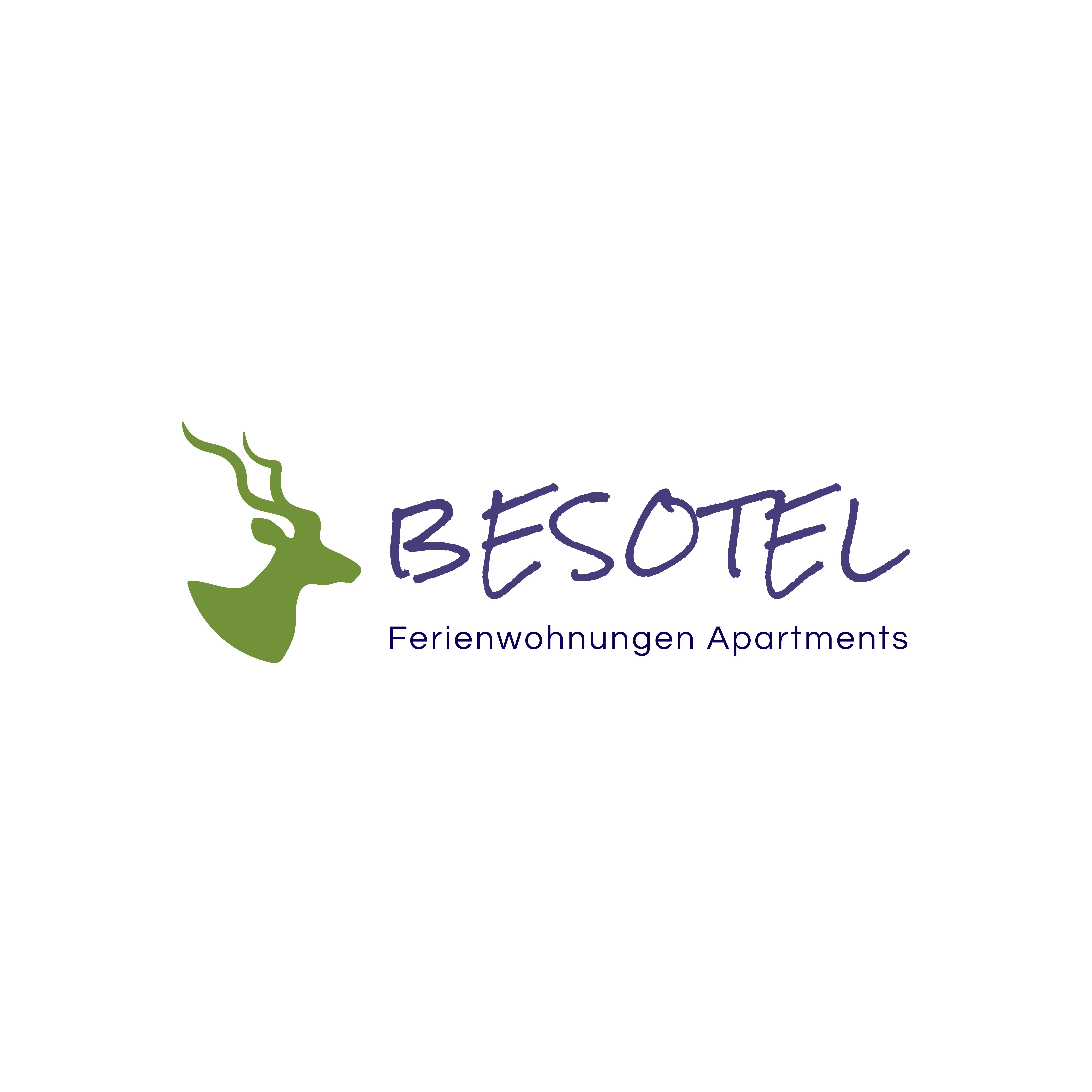 BESOTEL