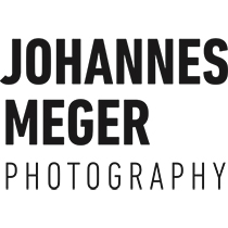 Johannes Meger Photography in Ihringen