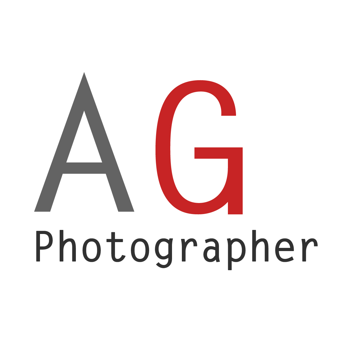 Andreas Gerhardt - Photographer
