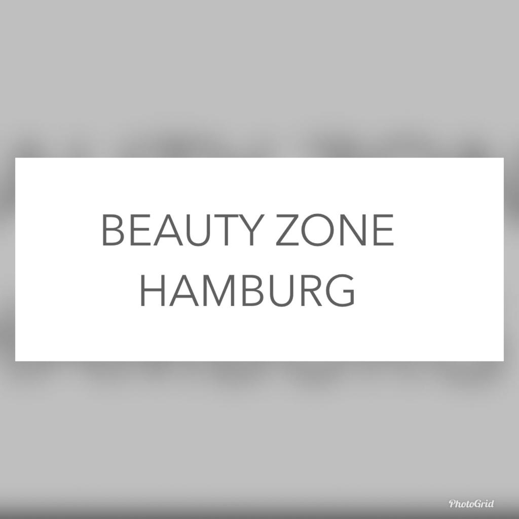 Beauty Zone Hamburg