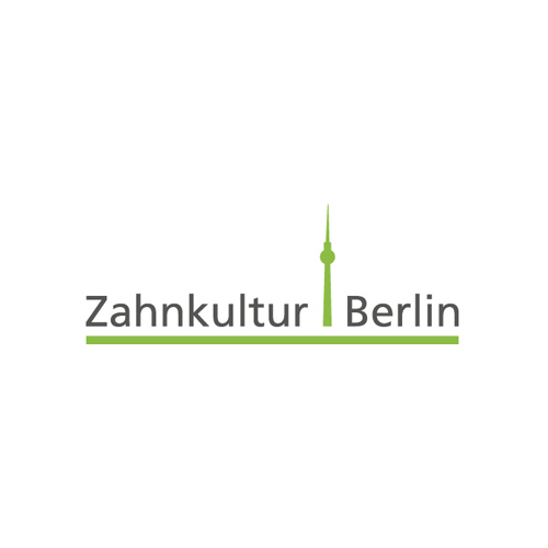 Zahnimplantate der Zahnkultur Berlin-Adlershof in Berlin