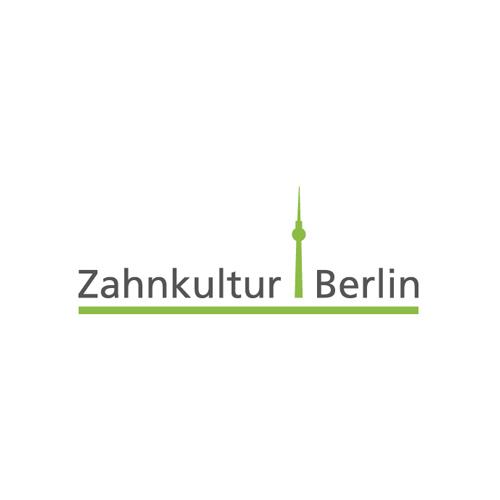 Zahnimplantate der Zahnkultur Berlin-Karlshorst in Berlin
