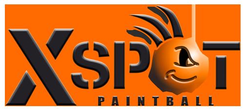 X-Spot GmbH & Co. KG in Bottrop