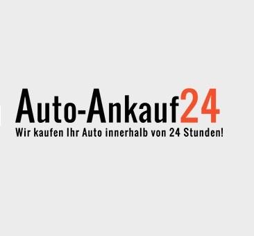 Autoankauf Mülheim