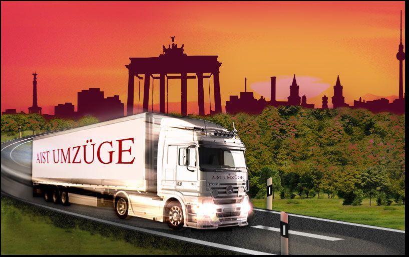 junker umz ge transporte berlin kurf rstendamm 234. Black Bedroom Furniture Sets. Home Design Ideas