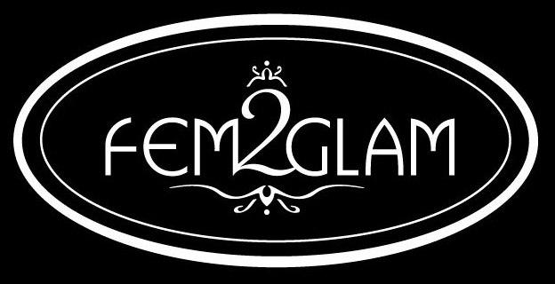 FEM2GLAM