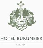 Hotel Burgmeier Dachau in Dachau
