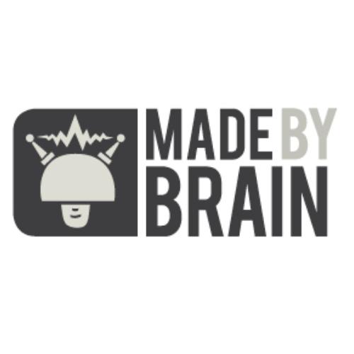 MadeByBrain MBB GmbH - Amazon SEO Agentur in Erfurt