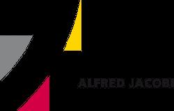 Alfred Jacobi GmbH & Co KG
