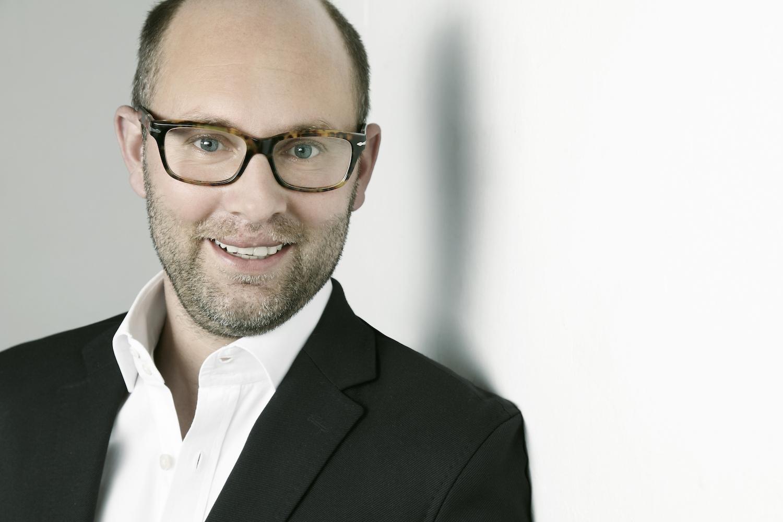 Dr. med. dent. Christian von Schilcher