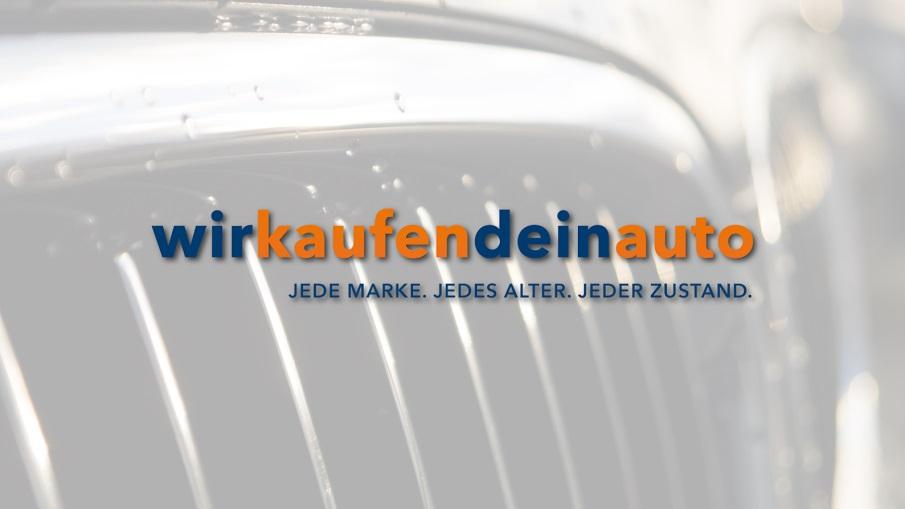 wirkaufendeinauto Berlin-Lichtenberg