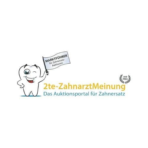 2te-ZahnarztMeinung