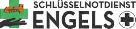 Schlüsselnotdienst-Engels in Duisburg