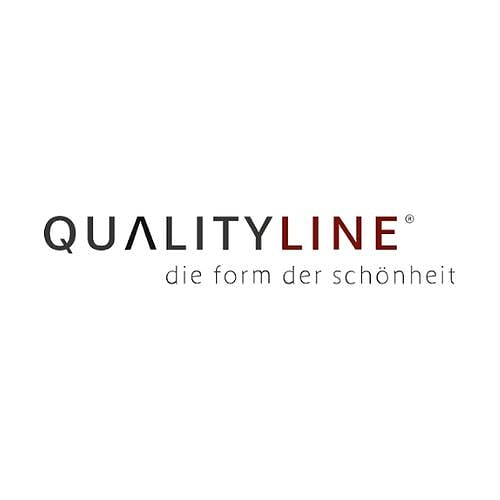 Qualityline ® GmbH