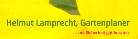 Lamprecht Gartenplaner in Freiburg