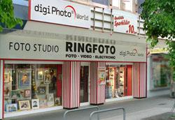 Ringfoto Keller GmbH