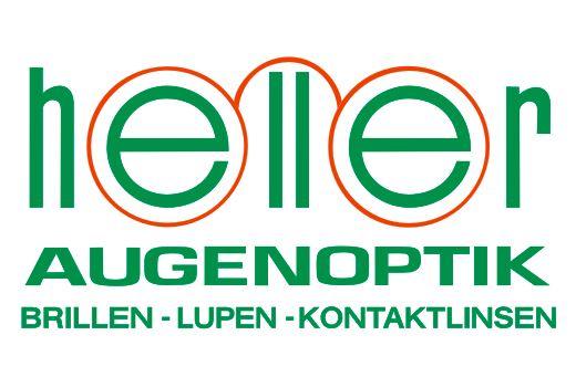 Heller-Augenoptik