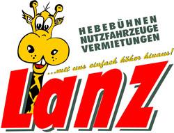 Lanz Hebebühnen- und Nutzfahrzeuge GmbH