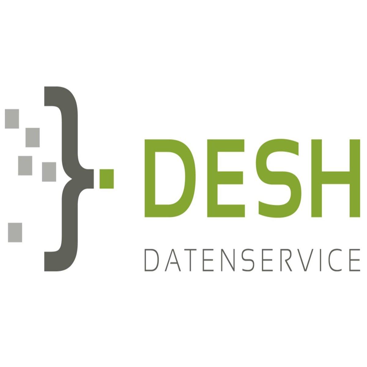 D.E.S.H. Datenservice & Mailing GmbH