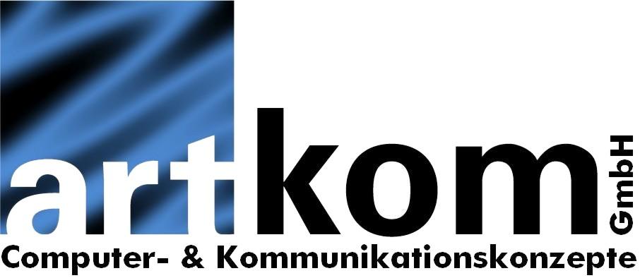 Artkom GmbH in Köln