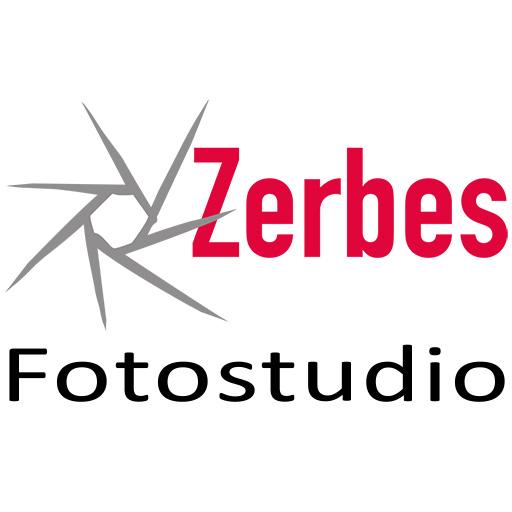Fotostudio Zerbes