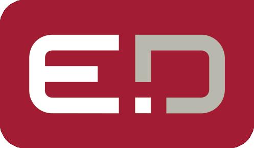 ELECTRONIC DIRECT GmbH