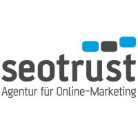 Seotrust Marketing GmbH & Co KG