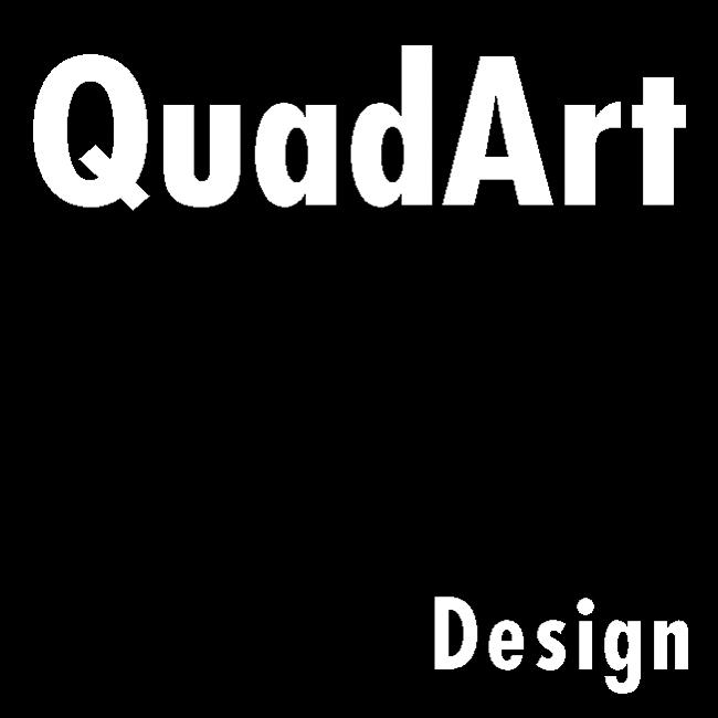 QuadArt Design Armin Schütz