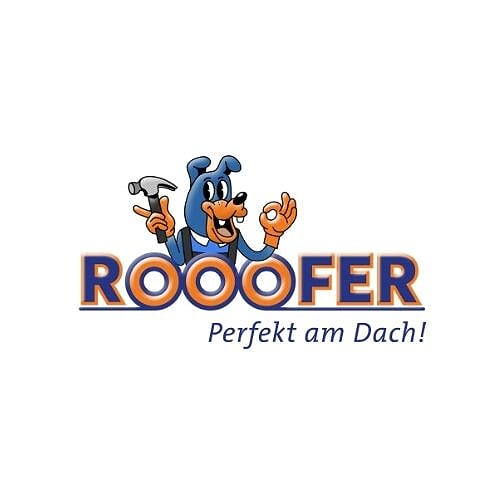 ROOOFER GmbH in Münster