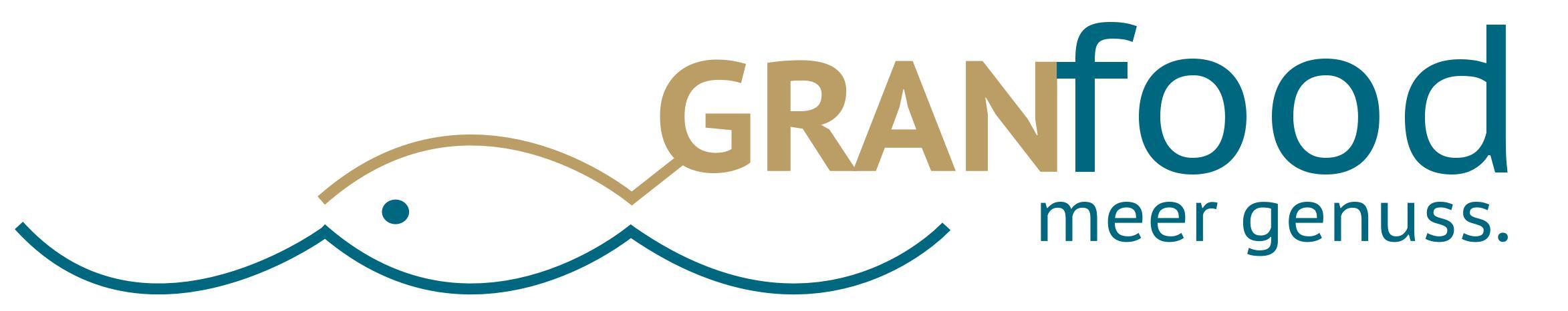GRANfood GmbH