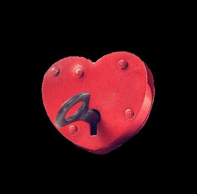 Herz Schlüsseldienst