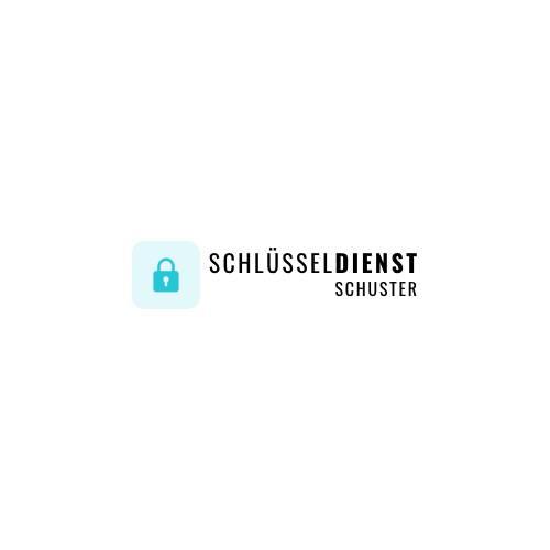 Schlüsseldienst Schuster in Köln