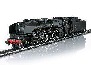 Modellbahnhandel Deutschland in Freital