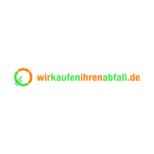 wirkaufenihrenabfall.de GmbH & Co. KG