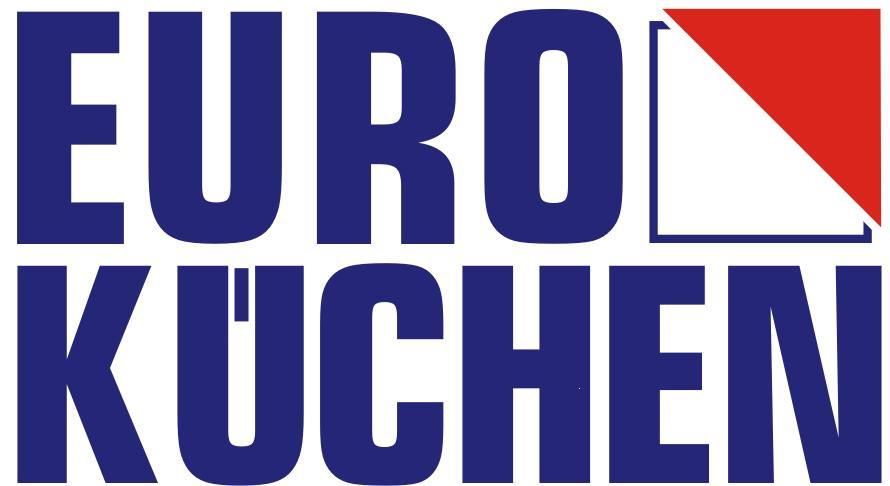 Euro Küchen Dresden GmbH