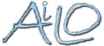 Ai-Lo Computer & Service GmbH