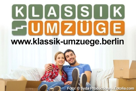 klassik umz ge berlin achillesstra e 92 ffnungszeiten angebote. Black Bedroom Furniture Sets. Home Design Ideas