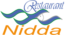 Restaurant Nidda