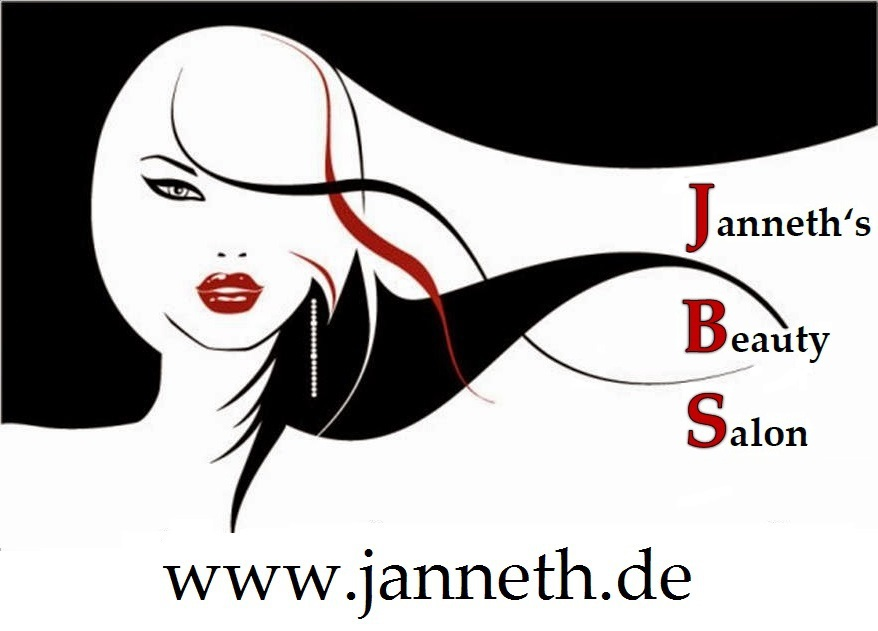 Janneth's Beauty Salon