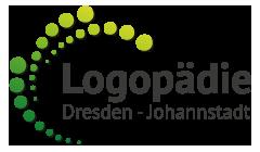 Logopädie Dresden-Johannstadt