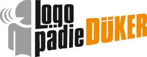 Logopädie Düker