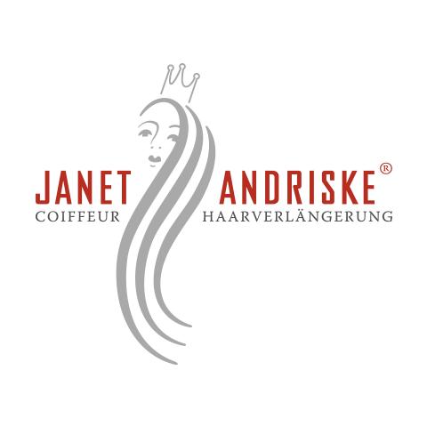 Janet Andriske – Coiffeur & Haarverlängerung