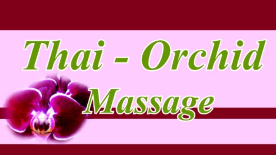 p club tawan thai massage